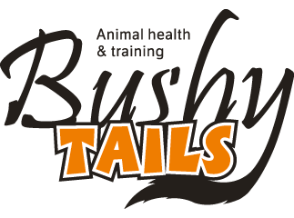 Bushy Tails